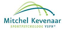 Mitchel Kevenaar Sportpsycholoog