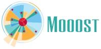 Mooost Sportpsychologie