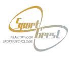 Sportgeest