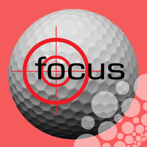 Golf focus