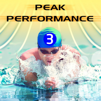 Peak Performance 3