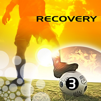 Recovery 3