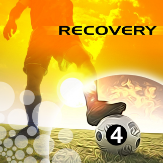 Recovery 4