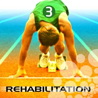 Rehabilitation 3