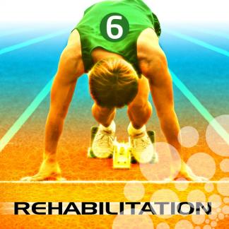 Rehabilitation 6