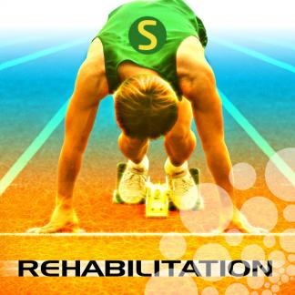 Rehabilitation Compleet